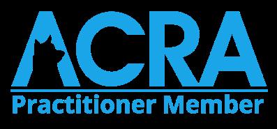 ACRA-Practitioner-Member-Logo